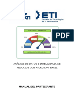 Manual de Análisis de Datos e Inteligencia de datos.pdf