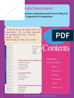 2500 Gk question.pdf