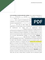 acta-1-comerciante-y-empresa-individual-declaracin-jurada-art-80.docx