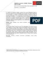 Informe finaaaal.docx