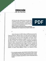 Vommaro La Larga Marcha de Cambiemos - intro.pdf