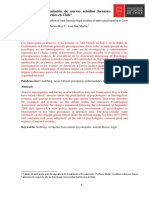 Informe FINALFINAL.docx
