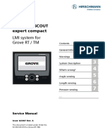 Hirschmann_expertcompact_service.pdf