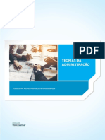 Teorias da Administração.pdf