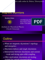 Duine_Spintronics13_KITP.pdf