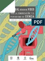 Manual Basico de Video para la Comunicación y el Periodismo de Ciencia.pdf