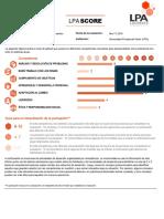 DELACRUZ_C_EMPLEABILIDAD_T4.pdf