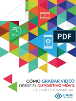 Grabar Video Dispositivo Movil.pdf