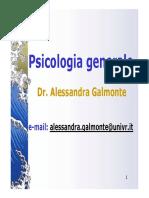 Psicologia percezione.pdf