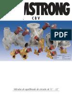 36 10 CBV brochure (1).pdf