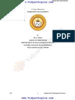 BA7203 MARKETING MANAGEMENT.pdf