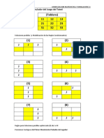 Practico_Modelizacion.docx