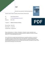 bài báo 3.pdf