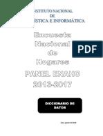 Diccionario_Pànel_2013_2017.pdf
