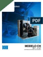 UC BCT-008-573-1C-Unidades-condensadoras-CH.pdf