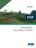 Ineris-Guide_Aleas_miniers_0.pdf