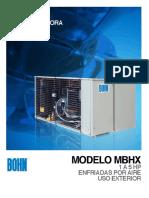 UC BCT-010-573-1A-Unidades-condensadoras-MBHX.pdf