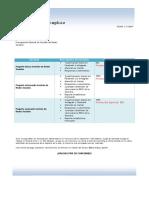 presupuesto gestion de redes sociales Da Vinci.docx