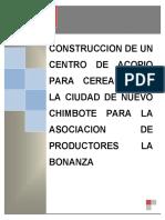 PROYECTO ASOCIACION DE PRODUCTORES LA BONANZA 1.pdf