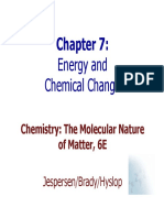 Ch7_Energy_and_Chemical_Change.pdf