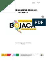 25099planDesarrollo BOJACA.pdf