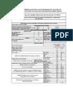 diseño de mezcla COMBINACION DE AGREGADOS.pdf