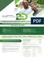 Guia Jornada 2d 21 Feb 2019 2