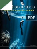 10 Segredos-Apneia.pdf