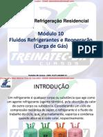 Modulo10FLUIDOSREFRIGERANTEEREOPERACAO.pdf
