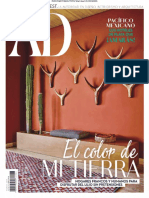 Architectural_Digest_Mexico_-_03_2019.pdf