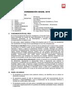 programación anual DPCC.docx
