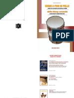 coverafiordi pelle.pdf