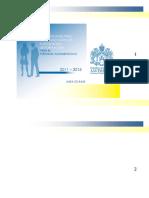 Metodología_línea de base.pdf