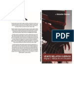 veinte-relatos-cuervos.pdf