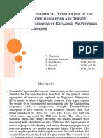EPS 1st review,nagrani.pptx