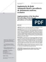 Implantação da rede ammamenta brasil ed prevalencia de aleitamento materno exclusivo.pdf