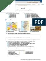 hgp6_ficha_2a.docx