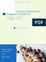 2010-Ethiopia-Education-Sector-Plan.pdf