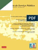 32-25-PB.pdf