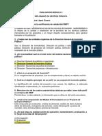 EVALUACION MODULO 4_mareliz lopez.docx