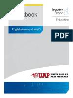 Workbook-Level-5-2017II (1).docx