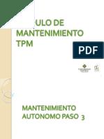 Mantenimiento Autonomo Paso 3 (1).pdf