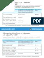 honorarios-conciliadores-laborales_2019.pdf