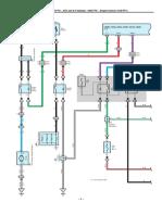 ECS-1KD.pdf
