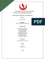 TA1_Arca Continental Lindley_IXA7.docx
