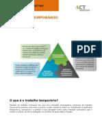 Caderno_Informativo_Trab temporario 2016.pdf