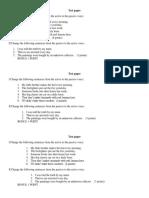 Test passive voice.docx