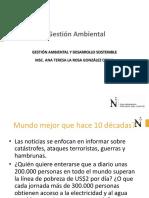 GESTION AMBIENTAL Y DESARROLLO SOSTENIBLE MAR 2019 EST..pdf