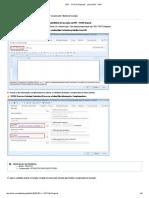 PDF - TOTVS Reports - Linha RM - TDN.pdf