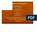 SlideUs.Org-ABORTUS IMMINENS-Ade.ppt Power Point.pdf